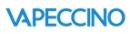 Vapeccino Logo