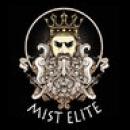 Mist elite Logo