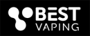 Best Vaping Logo