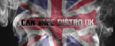 Can Vape Distro Uk Logo
