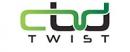 CBD Twist Logo