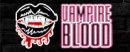 Vampire Blood Logo