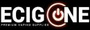 Ecig One Logo