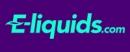 E-liquids.com Logo