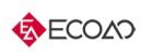 ECOAO Logo