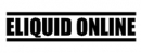 Eliquid Online Logo