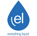 Everything Liquid Logo