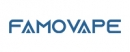 Famovape Logo