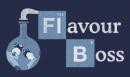 Flavour Boss Logo