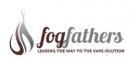Fogfathers Logo