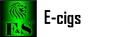 F&S E-cig Logo
