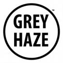 Grey Haze Logo