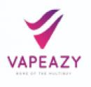 Vapeazy Logo