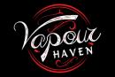 Vapour Haven Logo