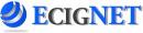 EcigNET Logo
