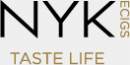 NYK Ecigs Logo