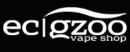 ECigZoo Logo