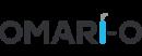 Omari-O Logo