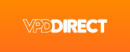 VPD DIrect Logo