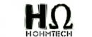 Hohm Tech Logo