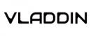 Vladdin Logo