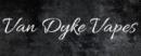 VanDykeVapes Logo