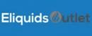 EliquidsOutlet Logo