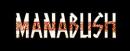 Manabush Logo
