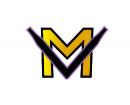 Vapemaven Logo