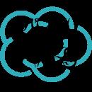MRH Vapes Logo