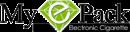 Myepack Logo