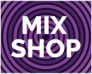 MixShop Logo