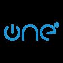 OneVape Logo