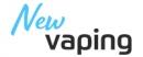 Newvaping Logo