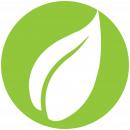 Pure E-Liquids Logo
