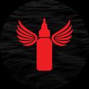 Dr Vapes Logo