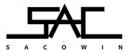 Sacowin Logo