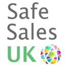 Safe Sales UK Logo