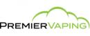 Premier Vaping Logo