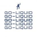Go-Liquid Logo