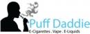 Puff Daddie Logo