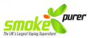 Smoke Purer Logo