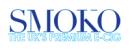 SMOKO E-Cigarettes Logo