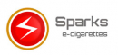 Sparks e-cigarettes Logo