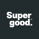 Supergood Logo
