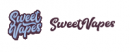 Sweet Vapes Logo