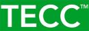 The Electronic Cigarette Company (TECC) Logo