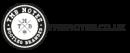 TMB Notes Logo