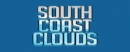 South Coast Clouds Logo