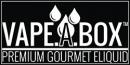 Vape.A.Box Logo